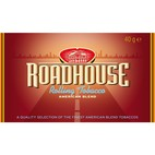 Roadhouse Verde Natural Sin Aditivos 40g