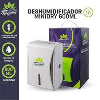 Grow Genetics Deshumidificador MiniDry