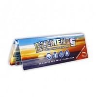 Element Papelillo 1 1/4   Tips Enrolado