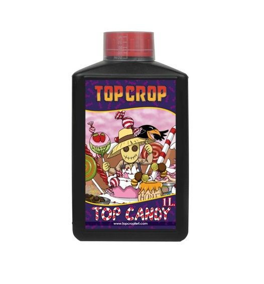 Top Crop Top Candy 1L